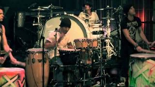Download Lagu Tommy Lee Performs at Guitar Center's 21st Annual Drum-Off (2009) Mp3
