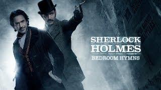 Watson & Holmes | The Bedroom Hymns