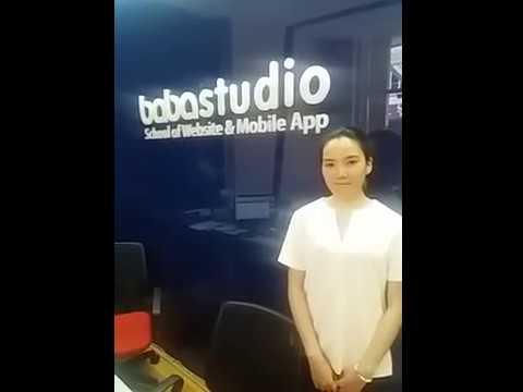 Elice Para Enterpreneur Wajib Kursus Website Di Babastudio