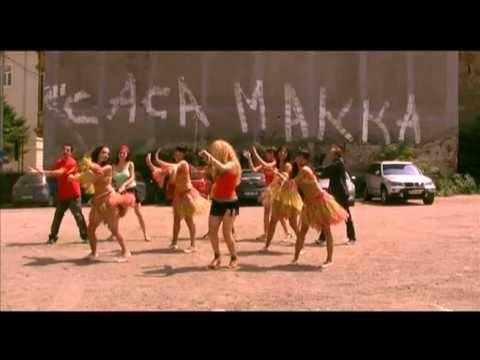 KK-MAKA - Imnul  crizei 2010 (Official Video) @ www.muzica-star.tk.flv