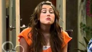 Hannah Montana - Episodul 1