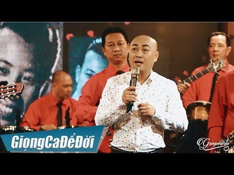 Kể Từ Đêm Đó - Hoàng Anh (St Hoàng Trang & Ngọc Sơn) | GIỌNG CA ĐỂ ĐỜI - Thời lượng: 6 phút, 25 giây.