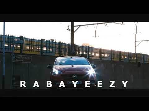 Flex Rabanyan - Rabayeezy (Official Video)