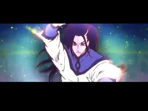 Video Westbound Apocalypse [AMV] - Feel Invincible download in MP3, 3GP, MP4, WEBM, AVI, FLV January 2017