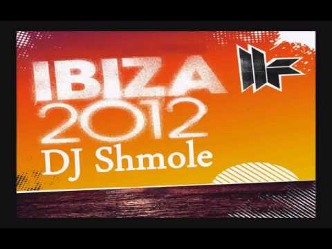ibiza - DJ Matthew Brady (Shmole) FACEBOOK: http://www.facebook.com/djshmole - This is a summer feeling ibiza mix featuring some of the best progressive house and su...