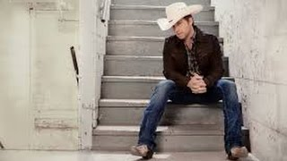 Justin Moore . Rebel Kids . Kinda Don't Care . Lyrics Video