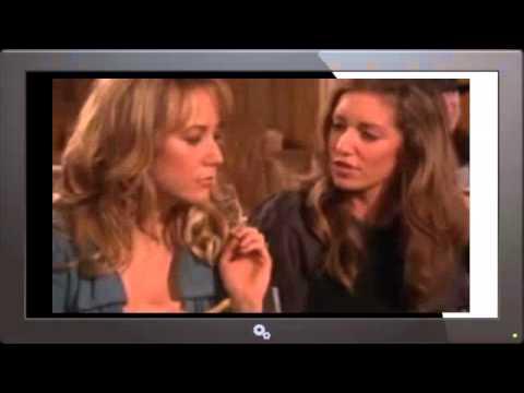 Rules of Engagement 2007 Season 3 Episode 8