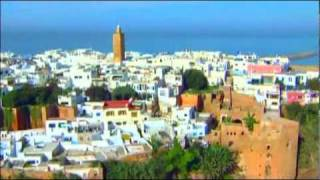 A video from the Moroccan Tourism Authority.