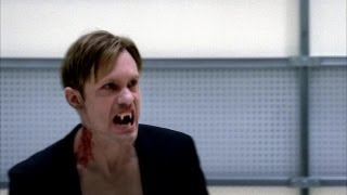 True Blood Season 6: Clip Trailer