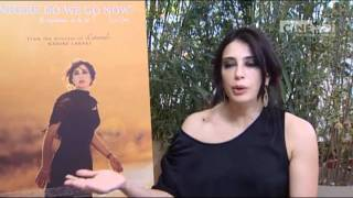 Nonton Where Do We Go Now   With Nadine Labaki Film Subtitle Indonesia Streaming Movie Download