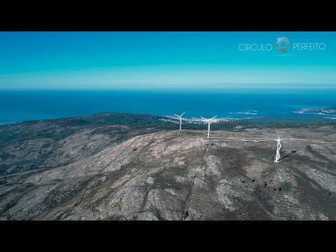 Vilar de mouros TT - 15 anos (видео)
