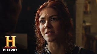 Nonton Knightfall: Season Finale Exclusive Sneak Peek (Season 1, Episode 10) | History Film Subtitle Indonesia Streaming Movie Download