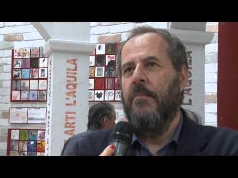 Salone della Ricostruzione 2015: le interviste