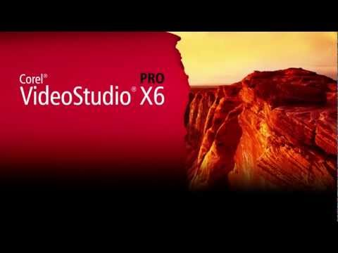 download keygen corel videostudio ultimate x5