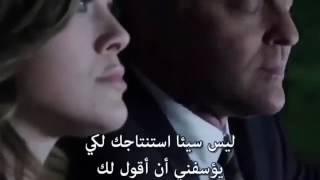فيلم اكشن القوي والمثير المارينز 4  مترجم كامل 2017360p