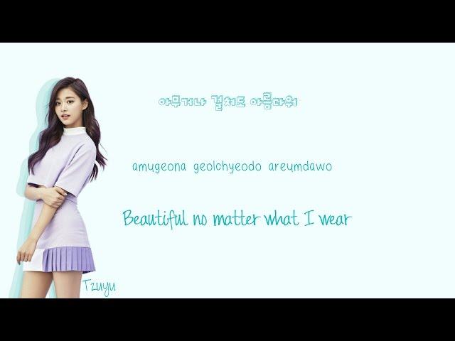 Twice-트와이스-tt-lyrics-han-rom-eng