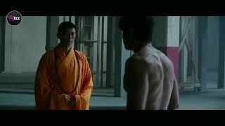 Nonton Birth of the dragon fight scene Film Subtitle Indonesia Streaming Movie Download