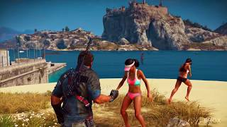 Just Cause 3 Funny Moments & Fails! JC3 Funny Moments GameplayHey guys, this is my new JC3 Funny fails compilation :) Enjoy!👕 SHOP ► https://tumilostore.de/Brox• Twitter: https://www.twitter.com/ohBrox• Facebook: https://www.facebook.com/ohBrox• Instagram: https://www.instagram.com/ohBroxMusic Credentials:• Epidemic Sound: http://www.epidemicsound.comMy JC3 Playlists:• JC3 Fails: https://goo.gl/fQF3GG• JC3 Videos: https://goo.gl/eueB46Thanks for Watching!- Brox