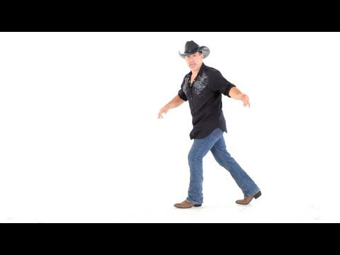 to do the charleston line dancing how to do a vine action line dancing ...