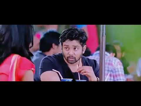 Video Lovely scene of dhruva Sarja ...whats app status download in MP3, 3GP, MP4, WEBM, AVI, FLV January 2017