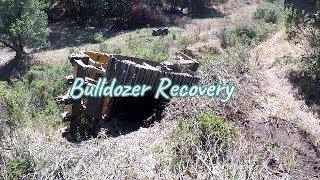 Video Bulldozer Recovery MP3, 3GP, MP4, WEBM, AVI, FLV Agustus 2019