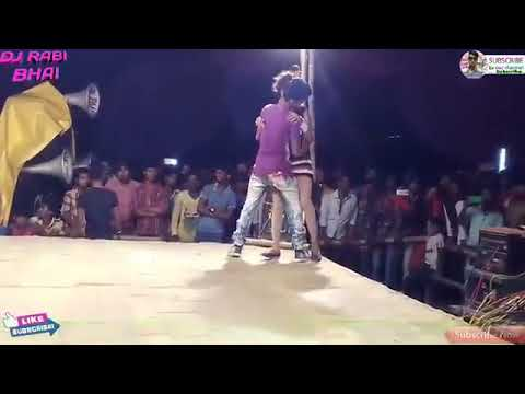 New open dance hungama 2020