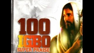 Gospel Song - Ibo & English.