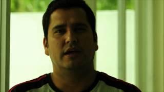 Aron Peña