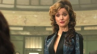 Nonton Spy Gag Reel   Rose Byrne Bloopers  Hd  Comedy Movie 2015 Film Subtitle Indonesia Streaming Movie Download