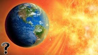 Video What If The Sun Exploded? MP3, 3GP, MP4, WEBM, AVI, FLV Mei 2017