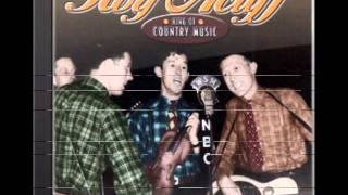 History Of Country Music 01  1927 Jimmie Rodgers & Carter Family