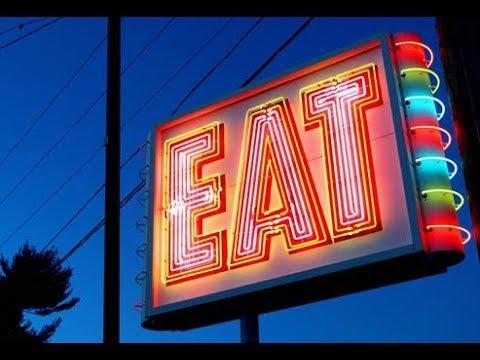 10 Great Georgia Restaurants