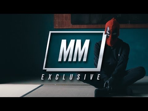 V9 – Japan 2.0 (Music Video) | @MixtapeMadness