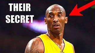 Video What They Don't Want You To Know About Kobe Bryant MP3, 3GP, MP4, WEBM, AVI, FLV April 2019