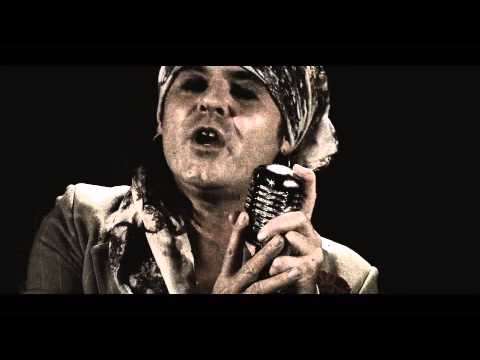 THE QUIREBOYS - Mother Mary