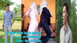 INUK MATI KANYI BUMING GOYANG HOT