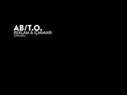 AB/T.O. İNTERAKTİF KATALOG