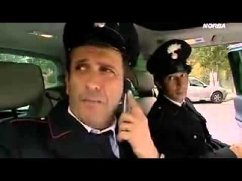 incredibile: rubano persino nell'auto dei carabinieri