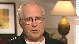 Chevy Chase admits that Saturday Night Live is liberal propaganda disgused as comedy.  Media analyst Mark Dice has the story.  Copyright © 2017  - Subscribe now for more videos every day!  Order my t-shirts here: https://teespring.com/stores/markdiceIf you love watching my videos then toss me a one-time tip at http://www.PayPal.me/MarkDice to help me become fan-funded because YouTube is screwing me by demonetizing my videos.  Support me on PATREON: http://Patreon.com/MarkDiceORDER MY BOOKS - Get them in paperback on Amazon or download them right now from Kindle, iBooks, Google Play, or Nook.  http://amzn.to/1qy0VZFINSIDE THE ILLUMINATI  http://amzn.to/2gEnAQtTHE ILLUMINATI: FACTS & FICTION  http://amzn.to/2gNnXJ4THE BOHEMIAN GROVE: FACTS & FICTION  http://amzn.to/2fKWrymTHE BILDERBERG GROUP: FACTS & FICTION  http://amzn.to/2gZZ1B2THE ILLUMINATI IN HOLLYWOOD  http://amzn.to/1WC9GAb Copyright © 2017 by Mark Dice.  All Rights Reserved.  Do not download or re-upload this video in whole or in part to any channel or other platform, or it will be removed for copyright violations and your channel may be shut down.