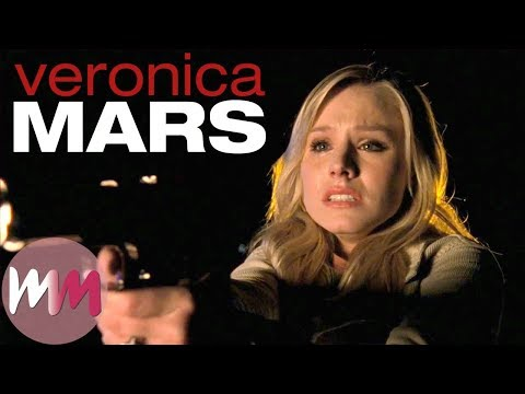 Top 10 Unforgettable Veronica Mars Moments