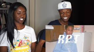 Check out our reaction to Tay-K - Murder She Wrote (prod. Rob $urreal) Subscribe for More Entertainment! http://bit.ly/2pRC4AP ...