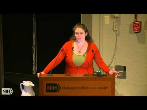 IPPCR 2015: Conceptual Approach to Survival Analysis