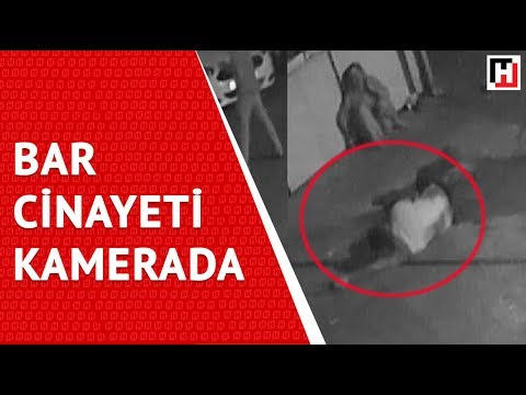 Video ADANA'DAKİ BAR CİNAYETİ KAMERADA download in MP3, 3GP, MP4, WEBM, AVI, FLV January 2017