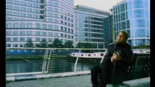 Daniel Bedingfield vs The Streets- Thru The Streets (DJ Sandstorm)