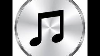 Aprenda a maneira mais fácil de baixar musicas direto no seu celular(Baixe musica em até 1 minuto)Link do site: http://www.onlinevideoconverter.com/pt/mp3-converter