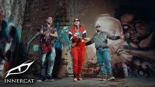 Quimico UltraMega – No Lo Vendo (Video Oficial)