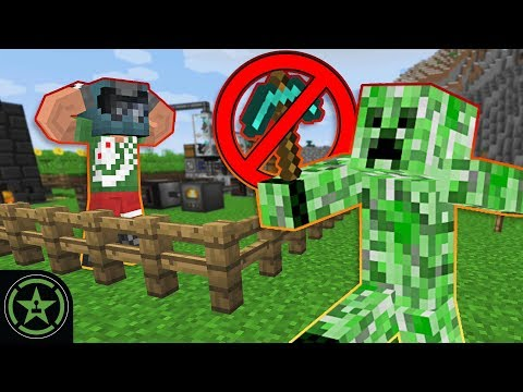 Duvet Bidet - Minecraft - Galacticraft Part 4 (#328)   Let's Play (видео)