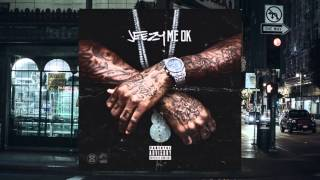 Young Jeezy - Me Ok (Prod.by Drumma Boy) HQ