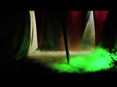 "American Horror Story: Freak Show 4×04 Promo ""Edward Mordrake Pt  2"""