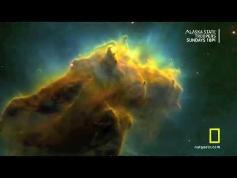 Amazing Universe   Excerpts